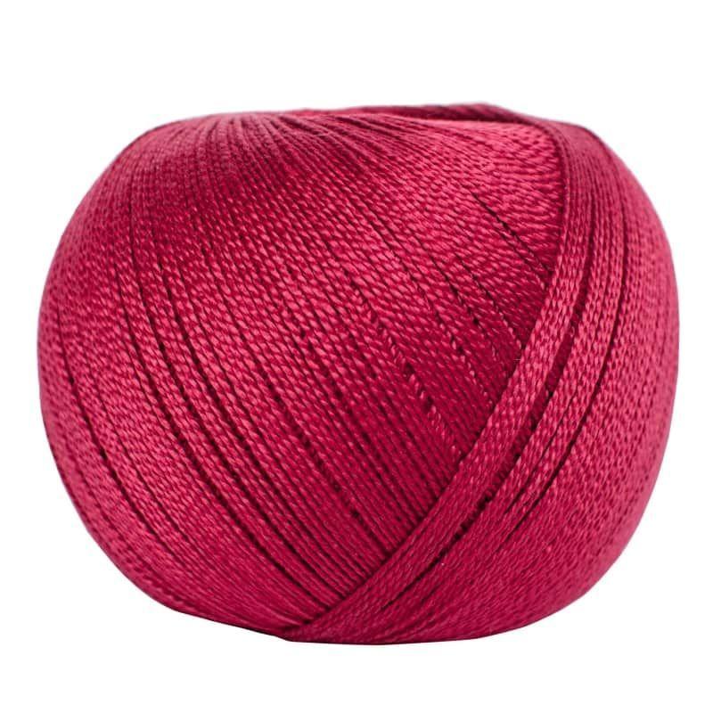 Petra Cotton colour 5815
