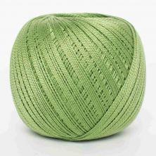 Petra Cotton colour 5905