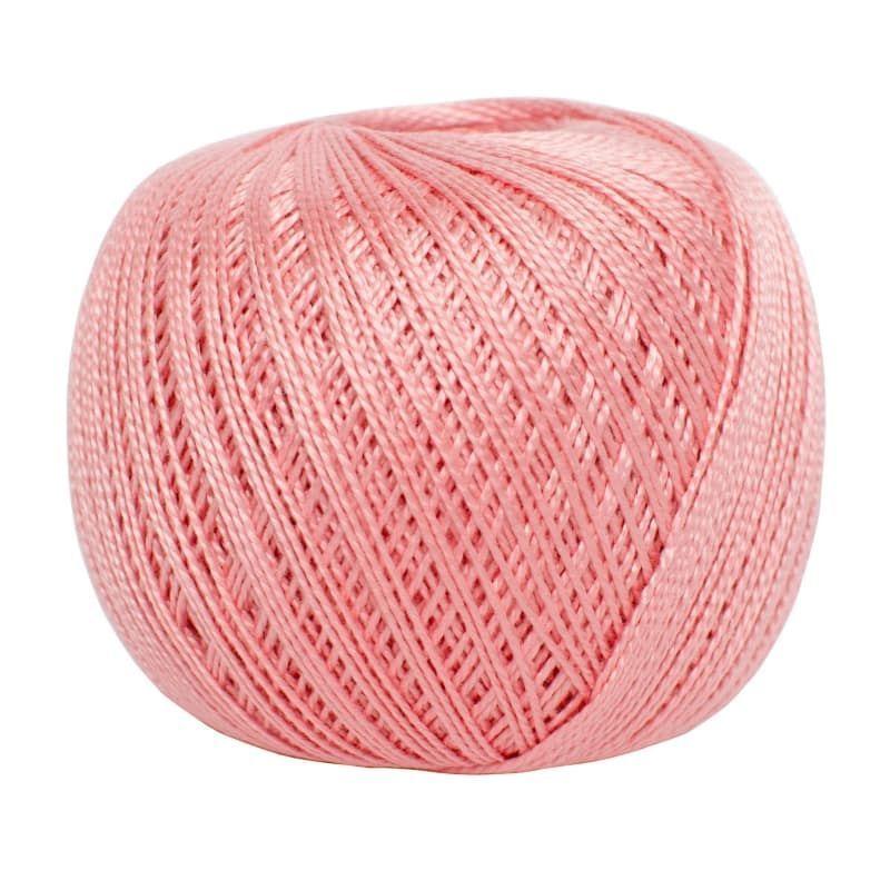 Petra Cotton colour 53326