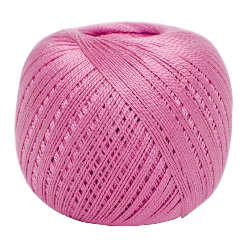 Petra Cotton colour 53608