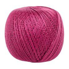 Petra Cotton colour 53803