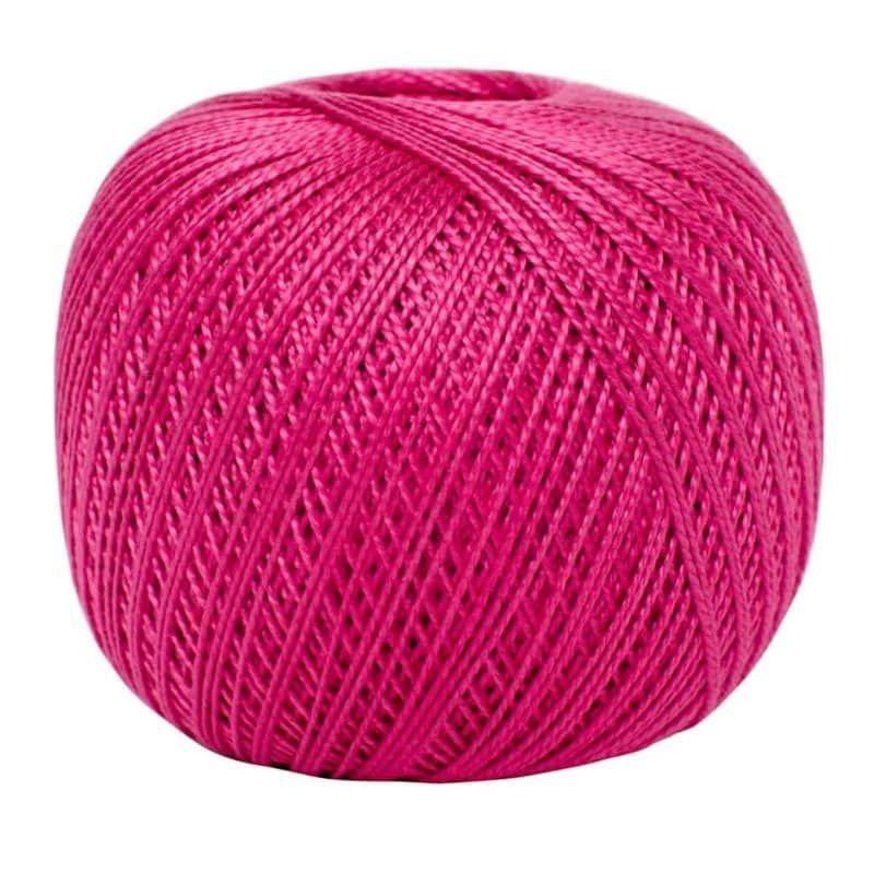 Petra Cotton colour 53805