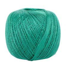 Petra Cotton colour 53814