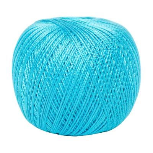 Petra Cotton colour 53845