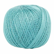 Petra Cotton colour 53849