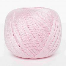 Petra Cotton colour 54458
