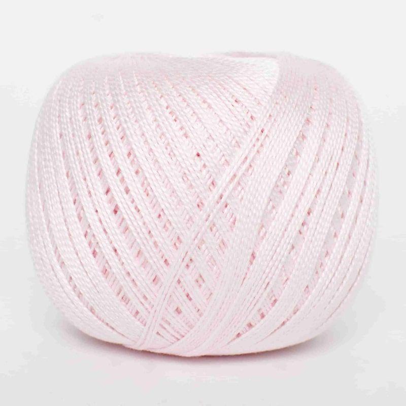 Petra Cotton colour 54461