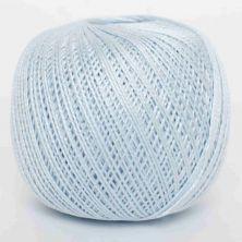 Petra Cotton colour 54463