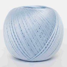 Petra Cotton colour 54518