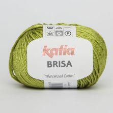 Katia Brisa 17