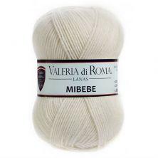 Valeria di Roma MiBebé
