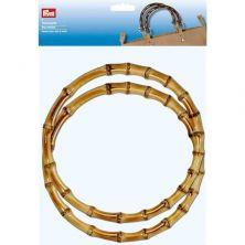 Bag handle loops Prym