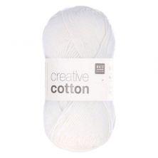 Creative Cotton color 01
