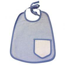 Retal algodón 93 x 23 cm