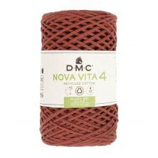 Air Wool multi