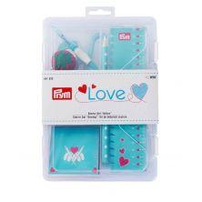 Prym Love starter set sewing