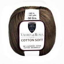 Valeria di Roma Cotton Soft 007