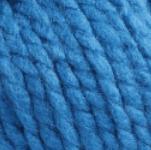 Dmc Knitty 10 740-min 2.png